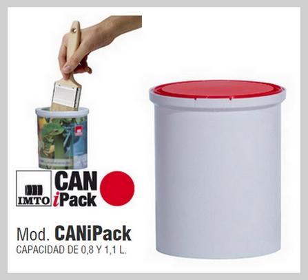 canipack