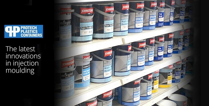 Protech Plastics UK gains market share with bocans